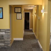 Meadow Dental Center Washington Office
