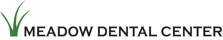 Meadow Dental Center