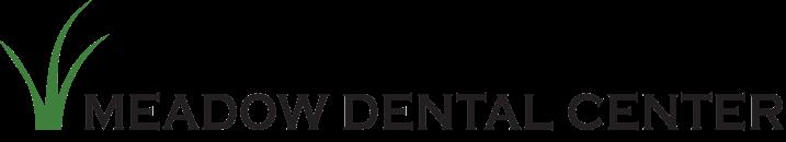 Meadow Dental Center